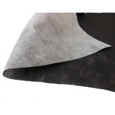 Агроволокно черно-белое плотность 50грм. (1,6х100м)