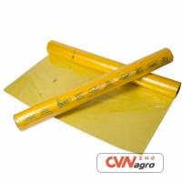 Пленка тепличная (6мх50м) стабилизация 24 мес. толщина 150мкм.