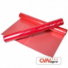 Пленка тепличная (6мх50м) стабилизация 36 мес. толщина 150мкм.