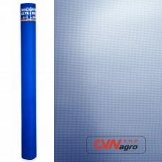 Сетка противомоскитная синяя 0,9мх50м (нейлоновая)