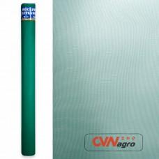 Сетка противомоскитная зеленая 0,9мх50м (нейлоновая)