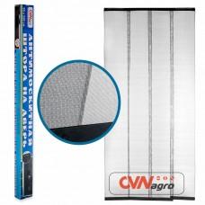 Штора противомоскитная  ленточная (CVNagro) 2.2м х 0,95м