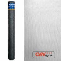 Сетка противомоскитная 1,2мх30м серая (FIBERGLASS)