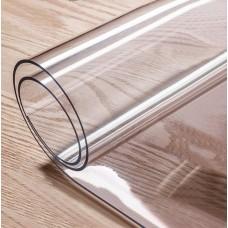 Пленка силиконовая 100мкр.(моток1,5м. х 10м.)