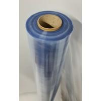 Пленка силиконовая 100мкр.(1,5м. х 154м.)